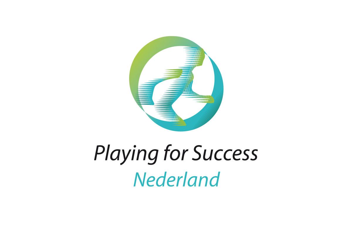 Feyenoord, Excelsior En RBC Samen In Onderwijs