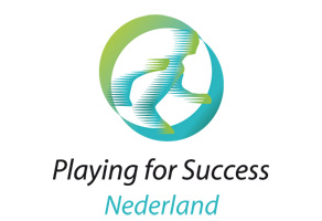 Playing For Success Nederland