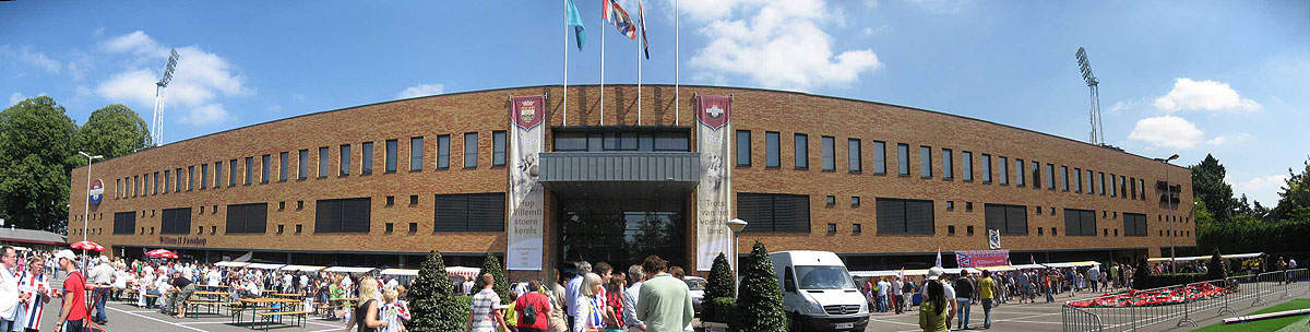 Stadion-WillemII
