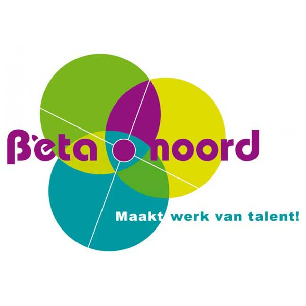 Bètapunt Noord Steunt Playing For Success