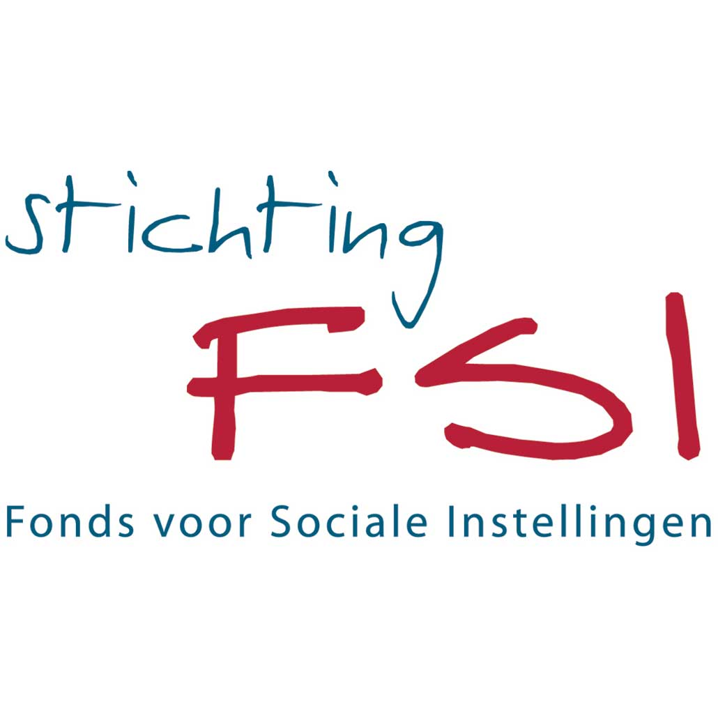 Stichting FSI Steunt Playing For Success Maastricht